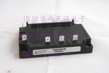 Japan PM25RSB120 PM25RHB120 intelligent modules in stock--HNTM