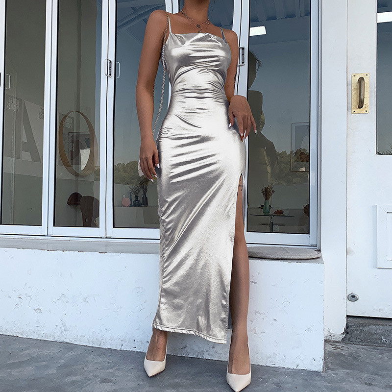 backless midi party dress17