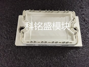 Freeshipping  DP35Y600101954 DP50Y1200101953