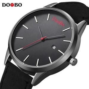 watch men Quartz Watch Sports Male Wristwatch reloj hombre watches mens 2020 часы мужские watch for men Relogio Masculino