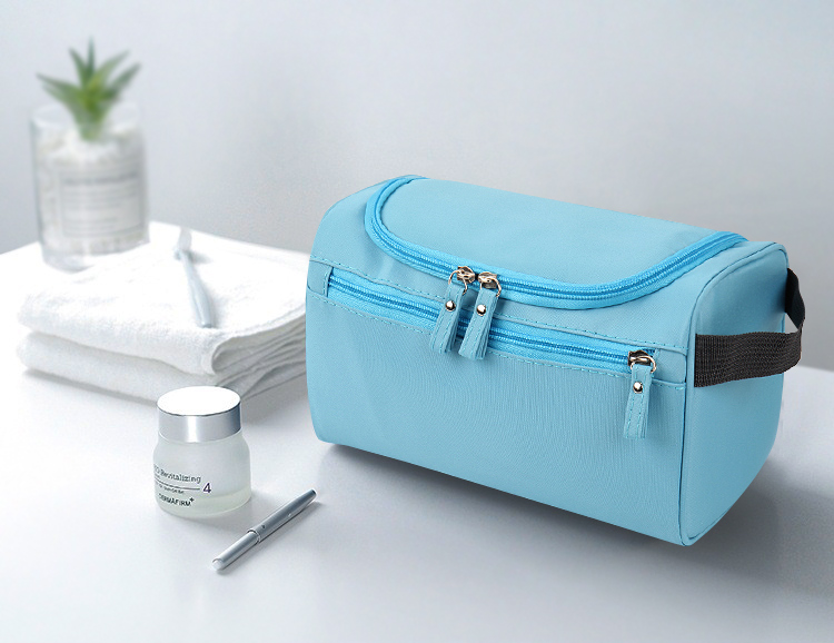 Hd9a09a44ee3443edb37dc54417fab4f6K - Cheap Makeup Bag | Women Bags
