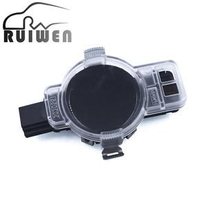 Rain Sensor Auto Headlight Light Detection Sensor For Audi A1 A4 VW Golf Passat Polo Skoda Rapid Octavia Seat Leon Ateca 8U09555