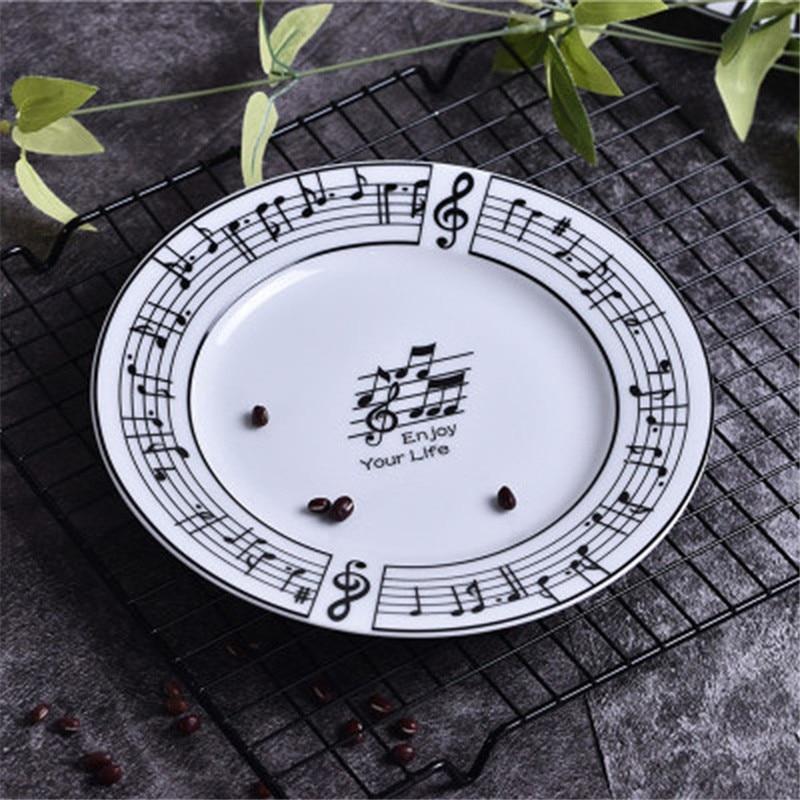 280ML-Creative-Music-Tea-Cup-Stave-Note-Piano-Key-Board-Shape-Handle-Ceramics-Mug-with-Lid.jpg_640x640
