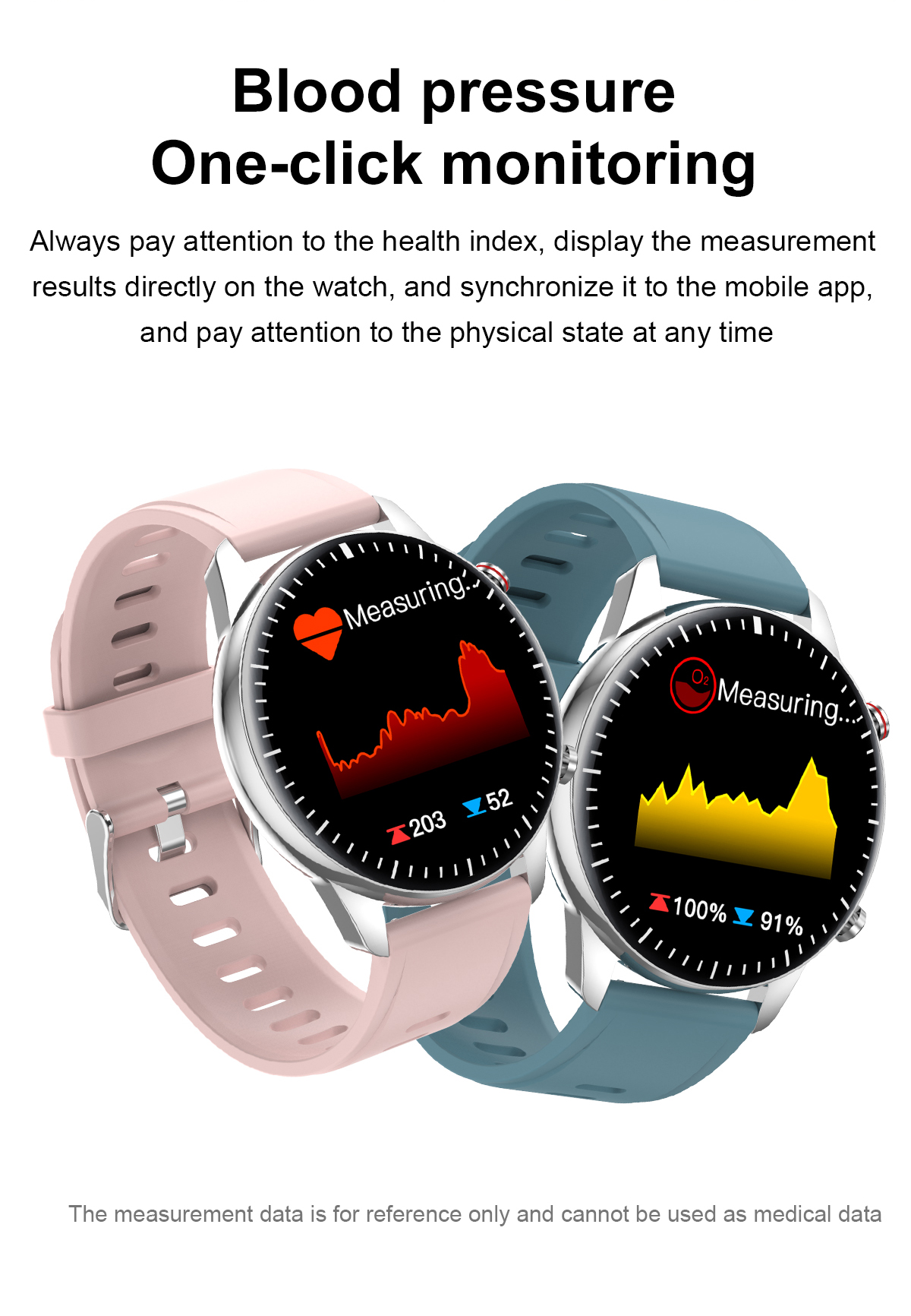Hd9a0e256664b4779b9ff21b0c1e31125o 2021 NEW Smart Watch Women Men Full Touch Fitness Tracker IP67 Waterproof Smartwatch For Android Xiaomi Redmi