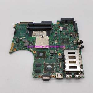 Image 5 - Genuine 574506 001 6050A2252301 MB A05 216 0728020 Scheda Madre Del Computer Portatile Mainboard per HP ProBook 4416S 4515S Notebook PC