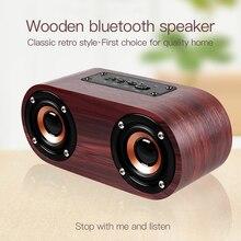 Computer Speakers USB  Audio Line Home Theater  Subwoofer Speaker Radio Bluetooth Teatro En Casa speaker  portable speaker