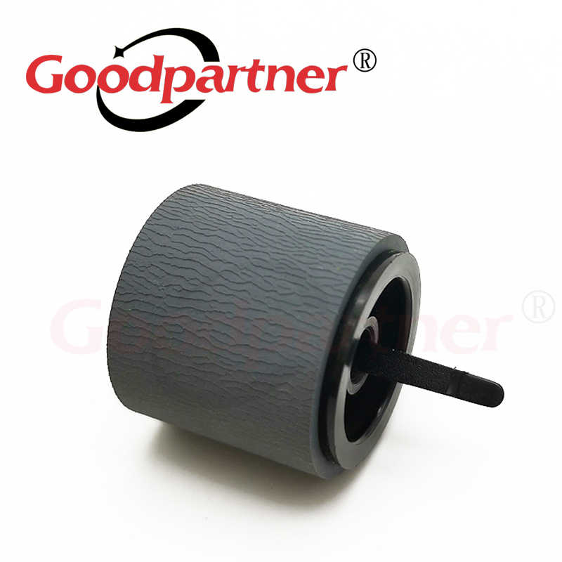 20PC X JC93-00310A Pickup Roller untuk Samsung ML3310 ML3312 ML3710 ML3712 ML3750 SCX4835 SCX5639 SCX5739 M3320 M3370 M3870 M4070