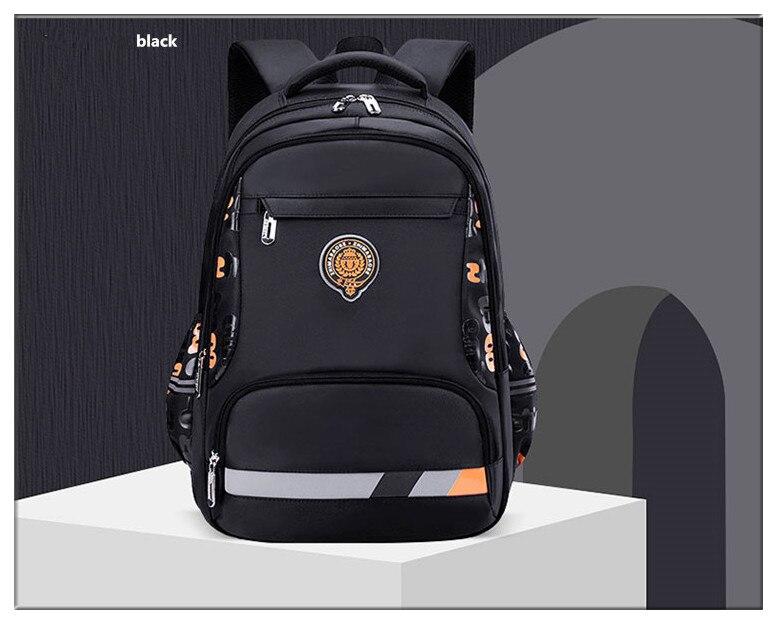 schoolbag (6)