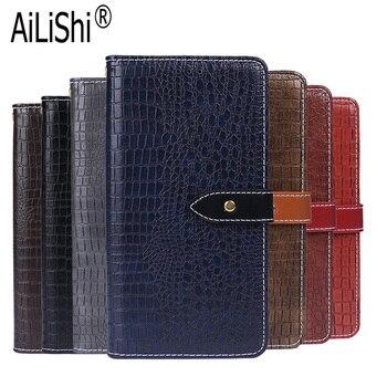 Перейти на Алиэкспресс и купить Кожаный чехол для HTC Wildfire E1 R70 Plus X E U19e Desire 19 + 19s 12 + 12S, чехол-кошелек с откидной крышкой и отделением для карт, чехлы для телефонов Etui