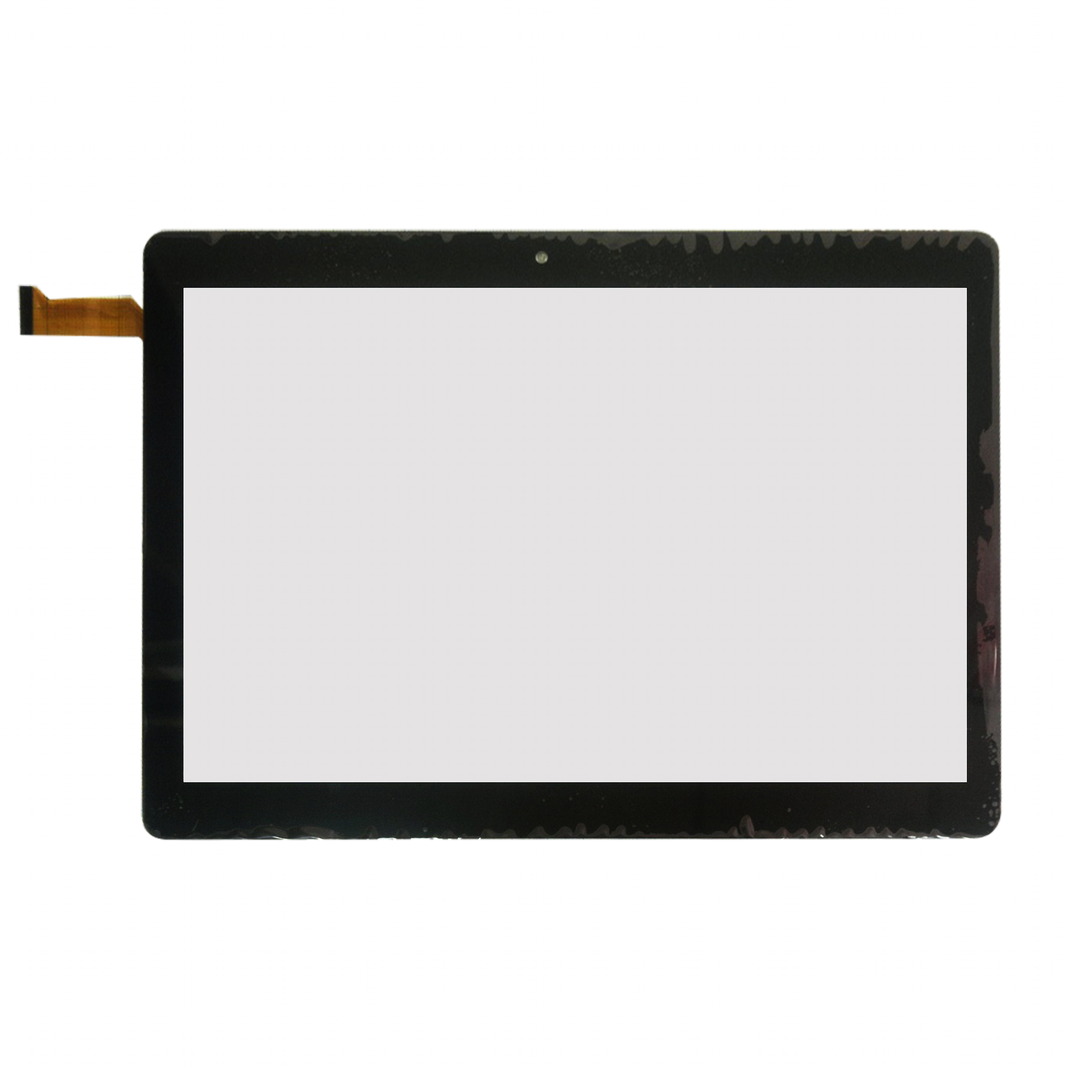 New For 10.1'' Inch Touch Screen For Dexp Ursus P510 P 510 Tablet Touch Screen Panel Digitizer Sensor