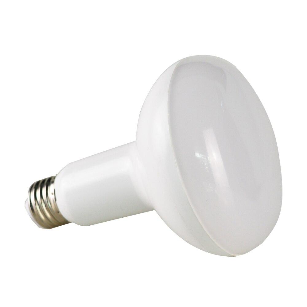 BOLEDENGYE Umbrella LED Bulb Cool White Warm White AC85~265V Br30 SpotLight Lamp Home 15W E27 E26 R95 LED Bulbs