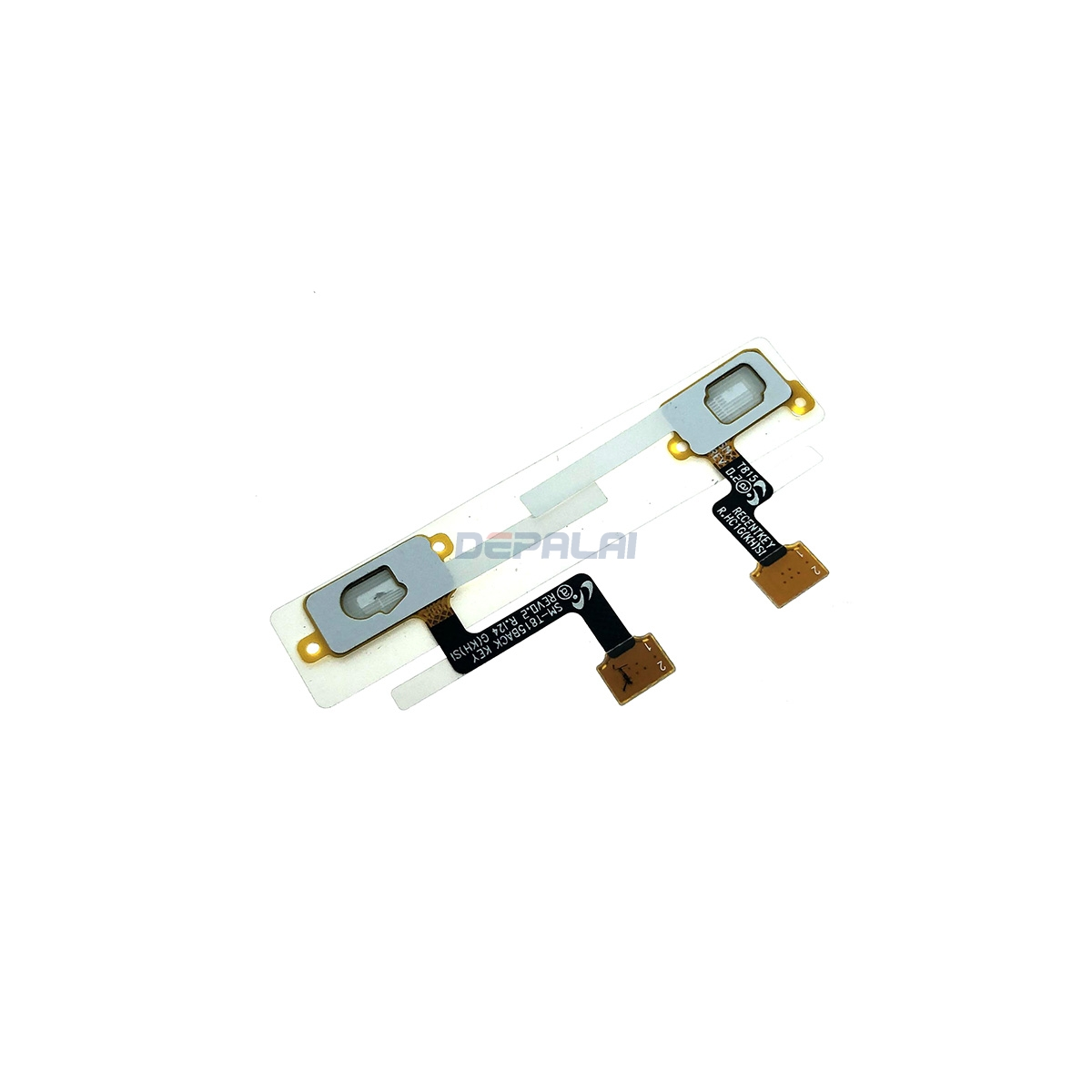 For Samsung Galaxy Tab S2 9.7 SM-T810 T815 Left And Right Navigation Sensor Flex Cable