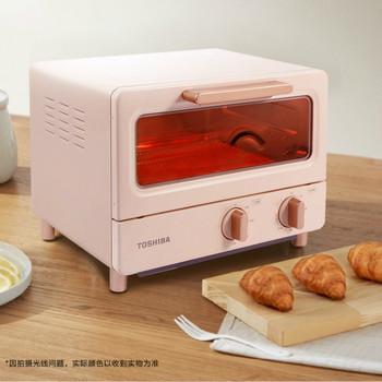 8L Toshiba agd piekarnik agd elektryczny toster piekarnik Pizza piekarnia 220v tanie i dobre opinie OLOEY 10l 801-1200 w 220 v CN (pochodzenie) Elektryczne Halogen oven Pojedyncze Poziome STAINLESS STEEL Sterowanie czasowe mechaniczne