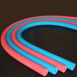 Image 1 - Bán 1.8M Cách Nhiệt Ống Bọt Biển Dạng Áo Ống Vỏ Thể Hình Xe Ô Tô cầm tay cầm Ốp bảo vệ Ống Phụ Kiện