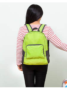 SHYAA Travel-Bag Sports-Backpack Mummy-Bag Factory-Wholesale Three-Piece New-Products