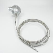 цена на thermocouple 4-20ma pt100 3-wire temperature sensor