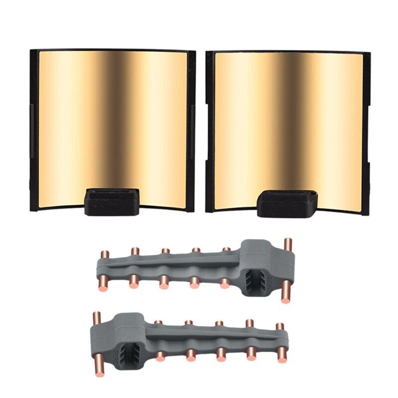 4 шт контроллер усилитель Сигнала Антенна расширитель диапазона