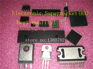 Image 2 - Free Shipping 10pcs/lots PIC16F876A I/SP PIC16F876A ISP PIC16F876A  PIC16F876  New original  IC In stock!