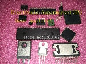 Image 2 - Livraison gratuite 10 pcs/lots PIC16F876A I/SP PIC16F876A ISP PIC16F876A PIC16F876 nouveau ci dorigine en stock!