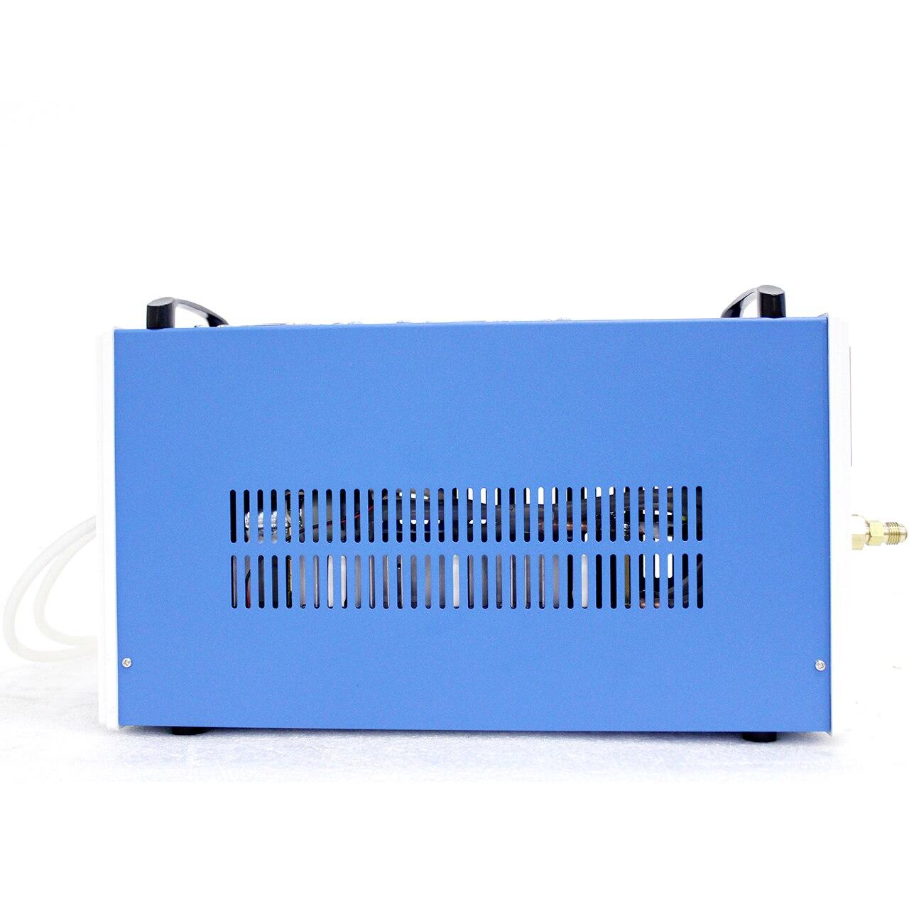 Cheap Aquecedores de indução magnética