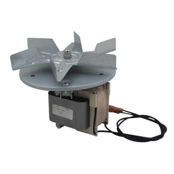 Silnik piekarnika do komercyjnych piekarnik elektryczny piekarnik silnik wentylatora ac silnik zwartobiegunowy kuchenka mikrofalowa silnik 220V 45w 50hz tanie i dobre opinie 208-230 240 v CN (pochodzenie) Czyli 1