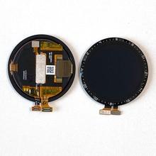 """Original M&Sen 1.39"""" For Huawei Watch GT 2 LTN B19 DAN B19 LCD Display Screen +Touch Panel Digitizer For Huawei Watch GT2 46MM"""
