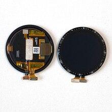 """Original m & sen 1.39 """"para huawei relógio gt 2 LTN B19 DAN B19 tela lcd + painel de toque digitador para huawei gt2 46mm"""
