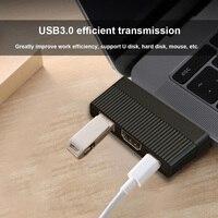 https://ae01.alicdn.com/kf/Hd9ad1366088b4e848b9f39ff35e7ce31o/모바일-태블릿-용-4K-어댑터-HDMI-허브-고속-충전-다기능-액세서리.jpeg