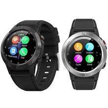 new bluetooth smart watch ex28 ip67 waterproof support call sms alert pedometer sports activities tracker wristwatch for android M4 GPS Sports Smart Watch IP67 Waterproof Blood Pressure Heart Rate Monitor Mode Pedometer Smart Watch Support Music Phone Call