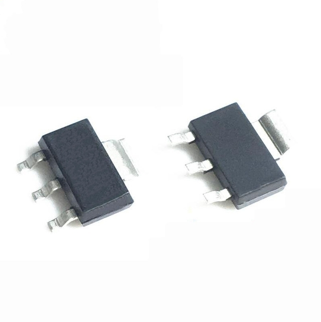 10pcs/lot Z0103MN SOT223 <font><b>Z0103</b></font> SOT Z3M SOT-223 In Stock image