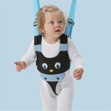 Детские ремни для ходунков 8 24 месяцев детские тренировок регулируемый