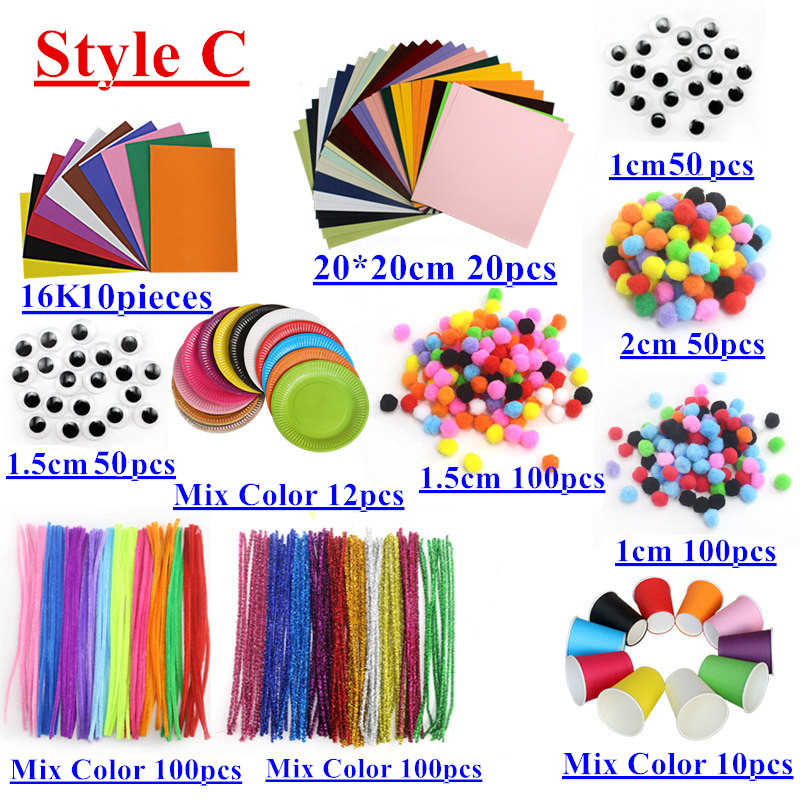 50Pcs//Lot 12MM Cat Eye Shirt Buttons Pearlescent Sewing Accessories DIY Crafts