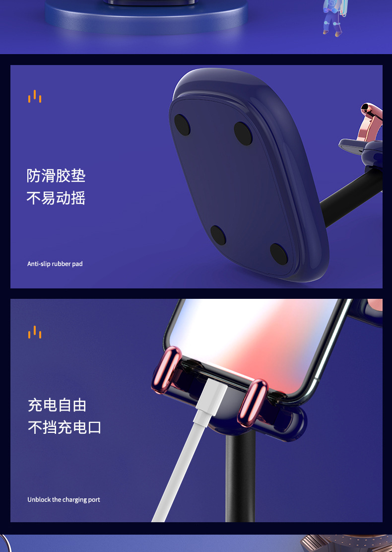 Dream seeker28Number-Detail design_09.jpg