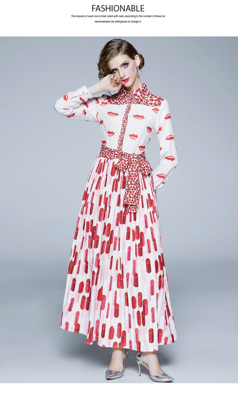 winter dress vintage blazer dress woman vogue Vacation Winter long sleeve 19  Top dresses brazil tops sweater dress 16