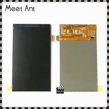 Высококачественный ЖК дисплей 10 шт./лот для Samsung Galaxy Grand Prime G530 G531 G532, ЖК экран
