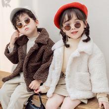 Детская модная куртка manboy 2020 верхняя одежда