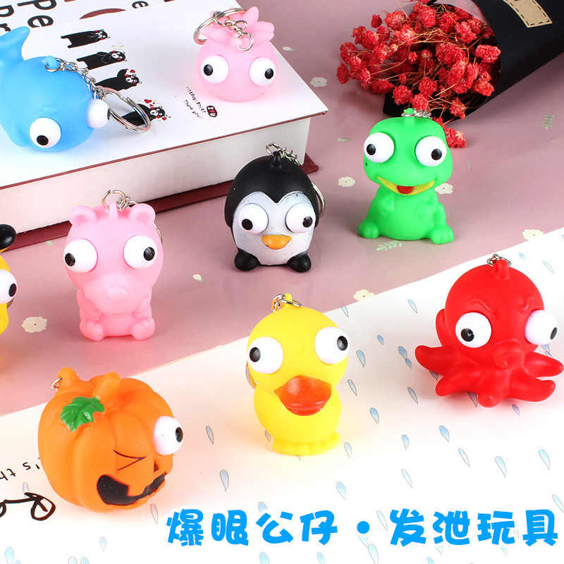 1pcs Finger Skate Boarding Gift Birthday Party Favors Toys Pinata Prizes Game Party Supplies Kids Toy Giveaways Prizes