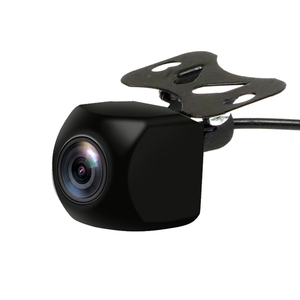 Image 2 - 170 Degree Fisheye Lens 1080*920P Starlight Night Vision Car Rear View Reverse Backup Vehicle Parking HD Camera