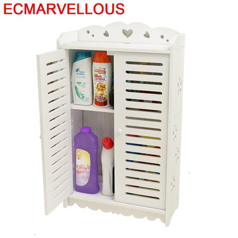 La Casa Storage De Banyo Dolaplari Mueble Lavabo Mobili Per Il Armario Banheiro Furniture Vanity Mobile Bagno Bathroom Cabinet