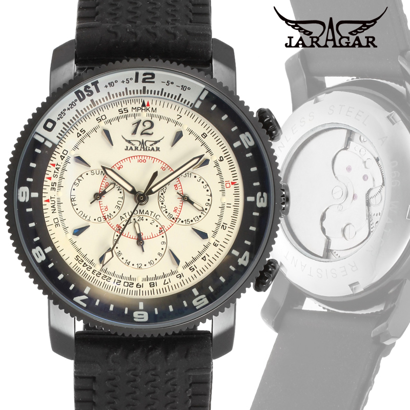 Chinese-Jaragar-Brand-Watches-Men-Custom-Logo (4)