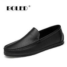 حذاء موضة حذاء حذاء