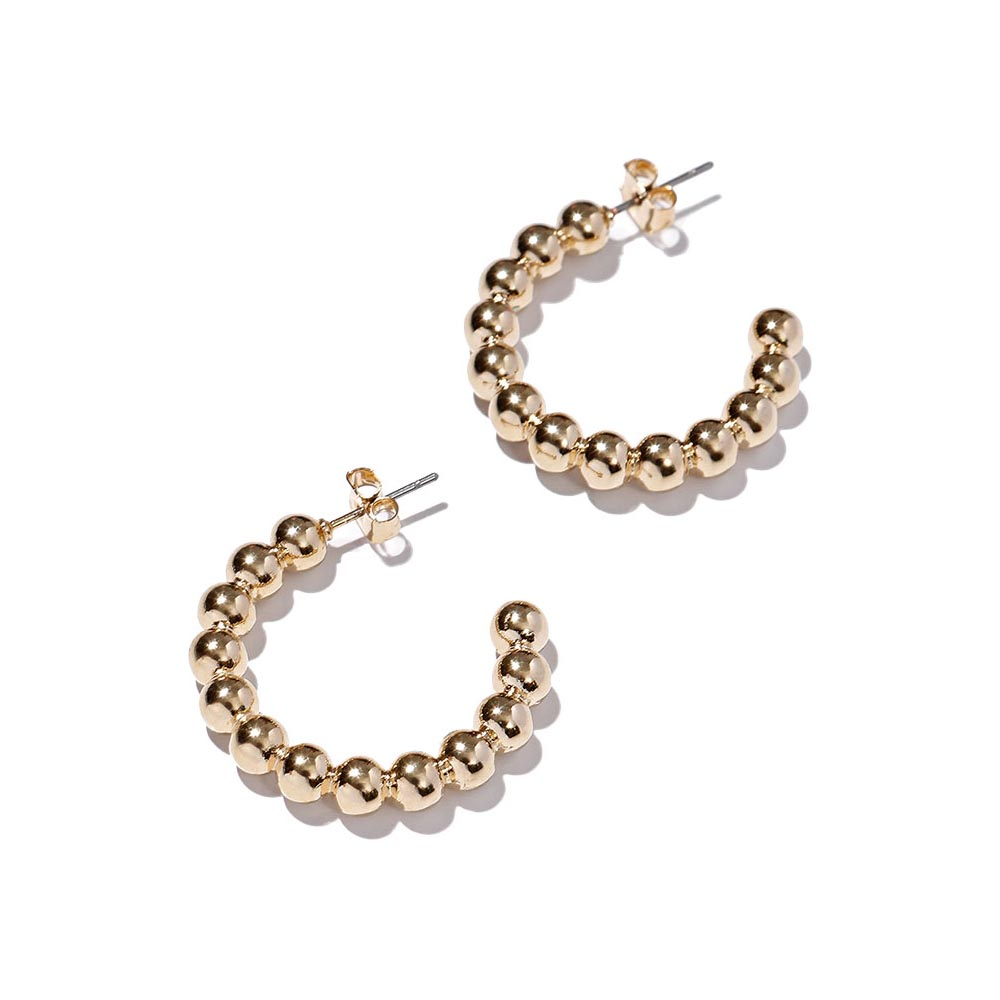 Jewelry Dangle Earrings Exclaim for womens 033G2395E Jewellery Womens Accessories Bijouterie