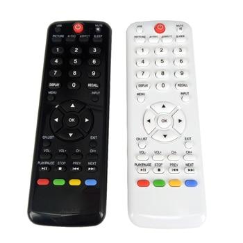 NEW Original HTR-D18A FOR HAIER TV Remote Control for LE42B50 LE32B50 LE39B50 LE32B5 LCD TV Fernbedienung new original remote control for yamaha htr 5850 rx v457 rx v557 dtx 5100 htr 5740 htr 5750 rx v450 av power amplifier