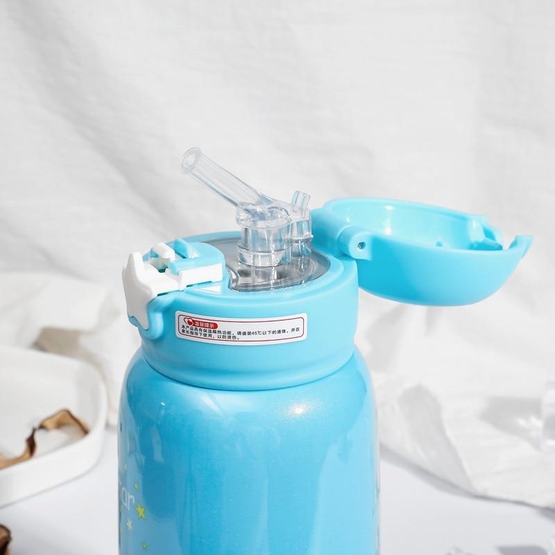 termica de leite aco inoxidavel para 02