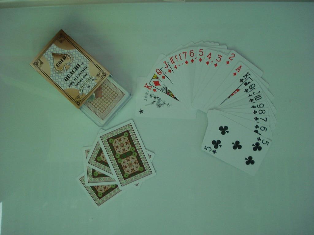 plastic-font-b-poker-b-font-advertisement-gift-font-b-poker-b-font