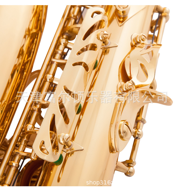 Cheap Saxofone