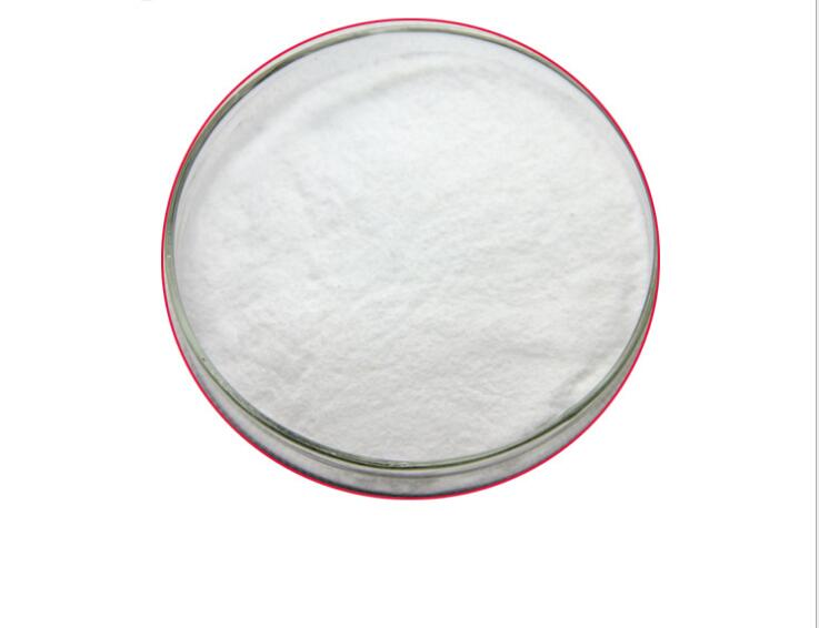 50/100/500/1000g Silk Peptide Powder, Cosmetic Moisturizer, Skin Lightener, Melanin Inhibitor, Organic Skin Care Powder