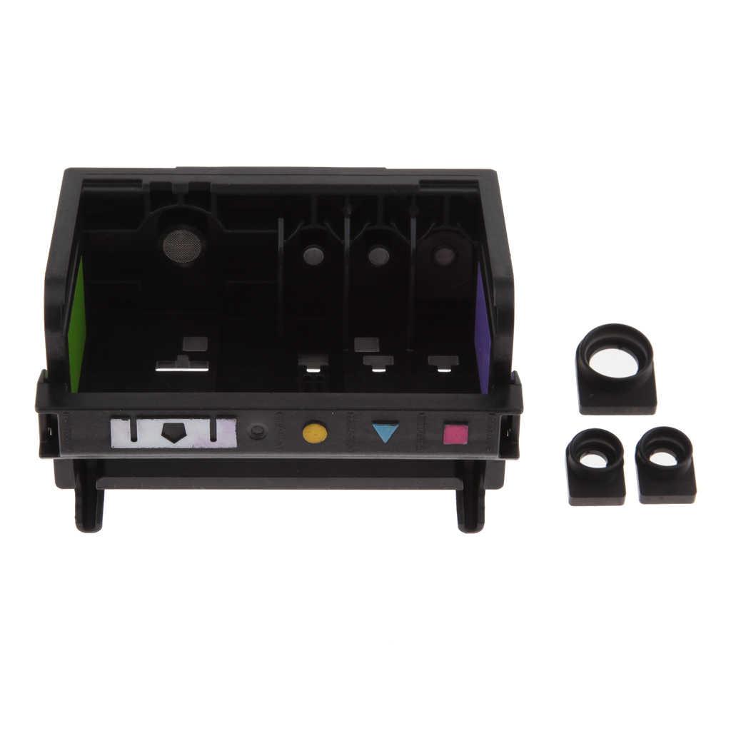 Printhead untuk HP, Print Head untuk HP Officejet 6000 6500, 6500A 7000, 7500A Printer