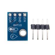 Для AHT10 высокой точности цифровой температуры и влажности измерения модуля датчика C0B4