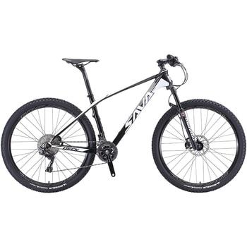 SAVA Mountain Bike mtb 29 29 29 polegada mountain bike de Carbono mtb bicicleta de montanha com M8000 SHIMANO DEORE XT mtb bicicleta 29